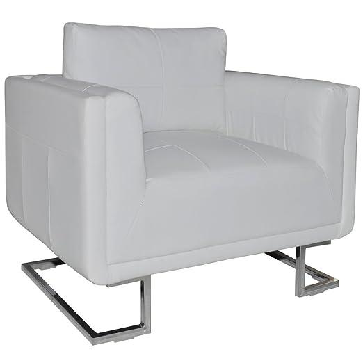 Opinioni per poltrona di rilassamento: divano, pouf,