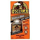 2oz. Original Gorilla Glue