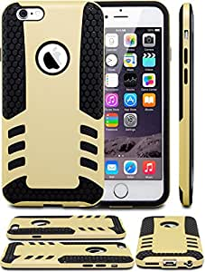 do iphone 5 cases fit iphone 5c iphone 6 caseace tm ultra armor combo 19697
