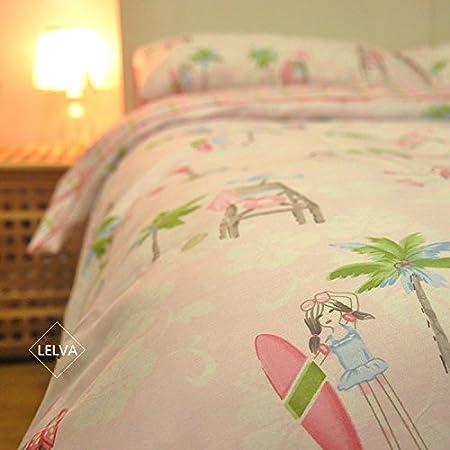 5114qy2yQ3L._SS450_ Kids Beach Bedding & Coastal Kids Bedding