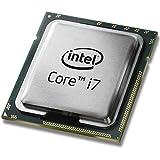 Intel CM8062300834302 Intel Core i7-2600 Sandy Bridge Processor 3.4GHz 5.0GT/s 8MB LGA 1155 CPU, OEM - OEM -