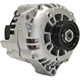 Magneti Marelli by Mopar RMMAL00145 Alternator