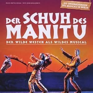 Der Schuh Des Manitu Download