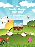 The Wooley Booger Next Door, Tami Holland-Davis, 1938366166