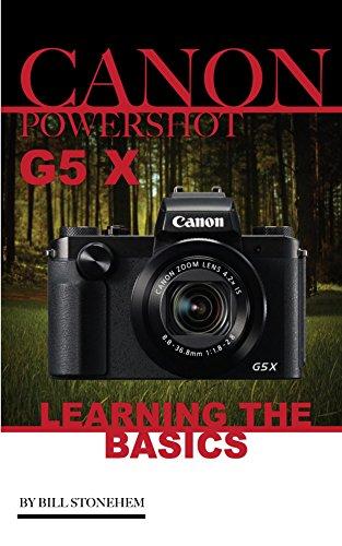 canon-powershot-g5-x-learning-the-basics