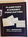img - for Planetary Economic Forecasting book / textbook / text book