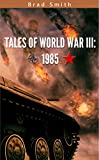 This is a collection of three short stories about a hypothetical World War III fought in Central Europe during the mid-1980s.This book includes the following stories:A Nice Little War: May, 1985Tactical Air: The Battle for BayreuthAir AssaultThis is ...