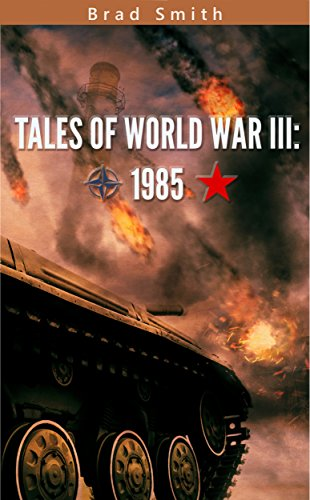 Tales of Out of sight War III: 1985