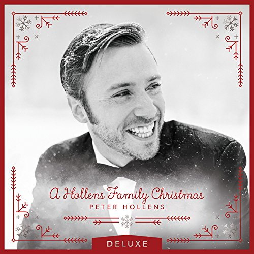 amazing grace feat home free by peter hollens on amazon music