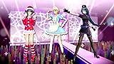 Tokyo Mirage Sessions #FE Tokyo Millennium Collection DLC - Wii U [Digital Code]