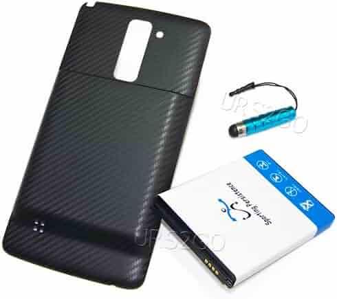 d0bdaf47b2df Shopping Replacement Batteries - SodaPop - Batteries & Battery Packs ...