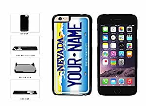 chen-shop design Personalized Custom Pennsylvania License Plate pc pc SILICONE Phone Case Back Cover Samsung Galaxy Note II 2 N7100 high quality