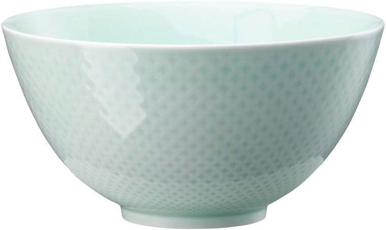 Rosenthal 10540-405204-15215 Junto Opal Green Coque de Protection 15 cm