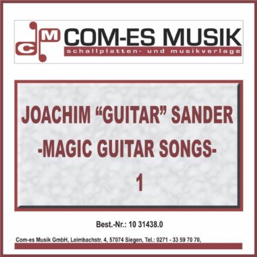 Country Gentleman Guitar ()