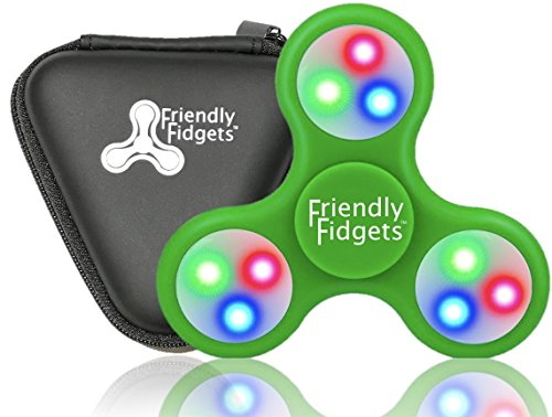 friendly-fidgets-led-fidget-spinner-prime-with-on-off-switch-and-carrying-case-new-version-stress-re
