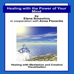 Healing with the Power of Your Mind Speech