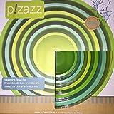 New Pizazz