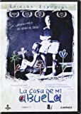 My Grandmother's House ( La Casa de mi Abuela ) [DVD]
