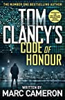 Code of Honor by Tom Clancy