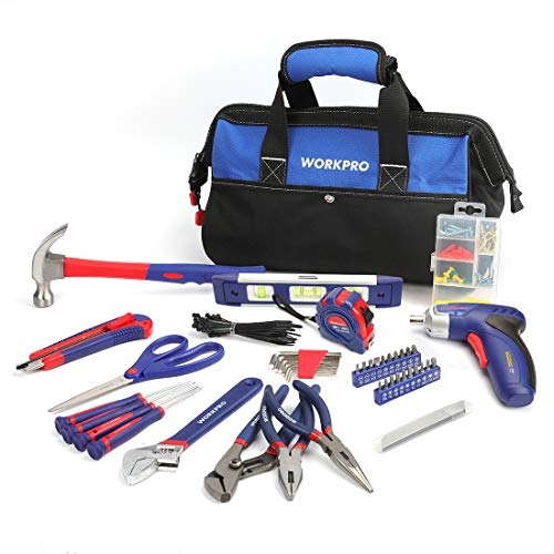 kit home repairing set