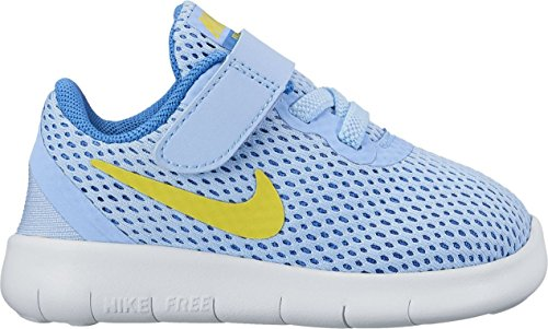 19 Nike 834042 tdv Bambino Alluminum Rn 5 Free Scarpe electrolime 403 YAwpq1Y