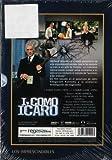 I Como Icaro (I Comme Icare) (Spanish Import) (No English)