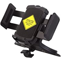 Mountek MT5000 Hands Free Car Mount