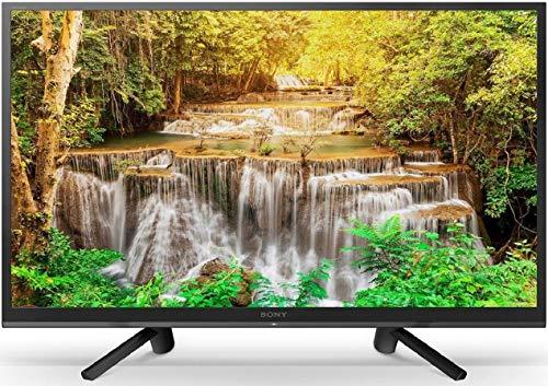 Sony Bravia HD Ready LED TV KLV-32R422F