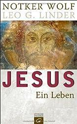 Jesus: Ein Leben