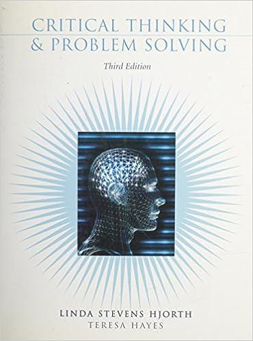 Pay to do custom problem solving online phd dissertation international relations