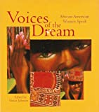 Voices of the Dream, Venice ed. Johnson, 0811811131