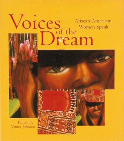 Search : Voices of the Dream