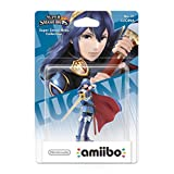 Lucina amiibo - Europe/Australia Import (Super Smash Bros Series)