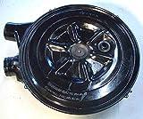 Air Filter Housing Box OM617 Turbo Diesel W116 W123