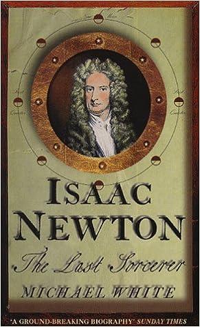 Newton Books Pdf