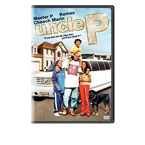 Uncle P (2005)