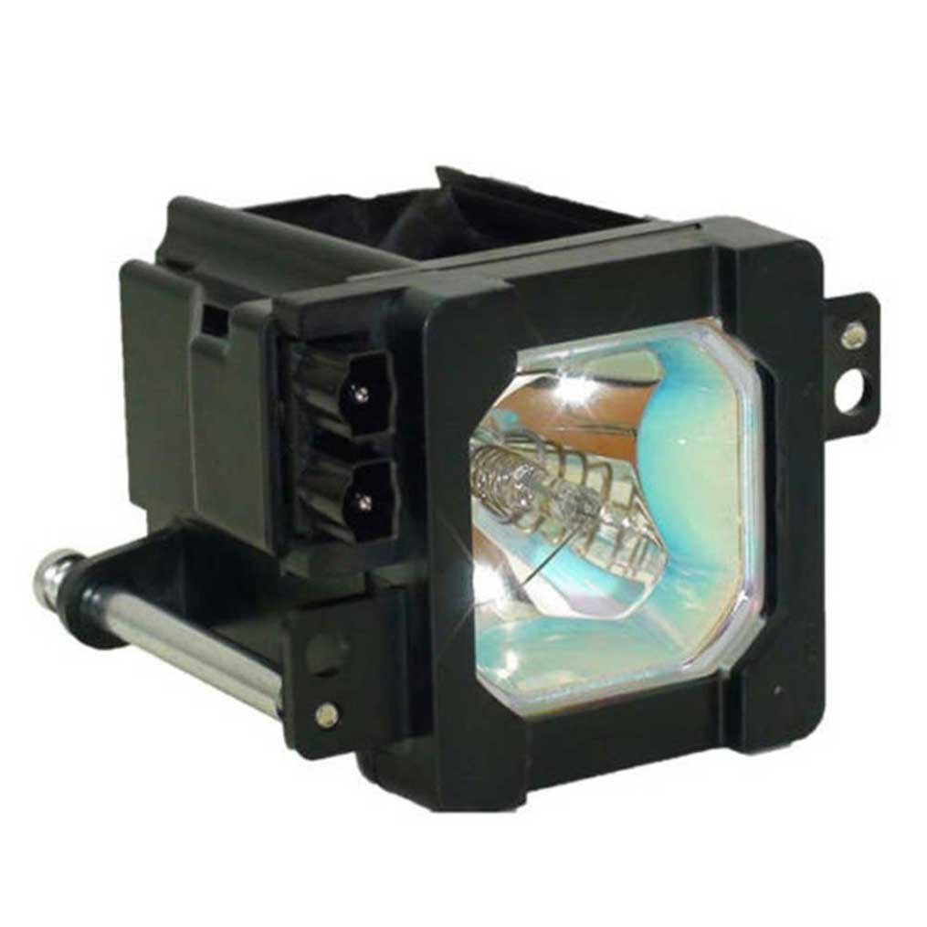 TV交換ランプts-cl110uaa JVC   B075M6YFZD