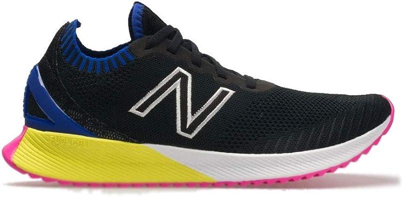 New Balance Echo V1 FuelCell, Zapatillas de Correr para Hombre: Amazon.es: Zapatos y complementos