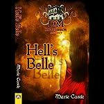 Hell's Belle | Marie Castle
