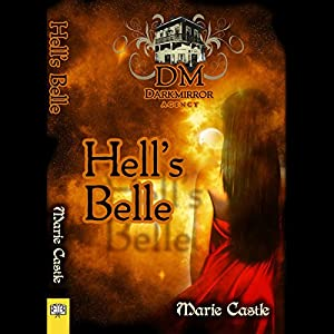 Hell's Belle Hörbuch