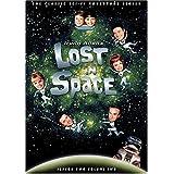 Lost in Space: Season 2, Volume 2