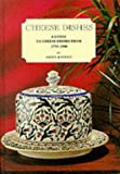 Cheese Dishes, Audrey M. Dudson, 0951012614