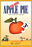 The New Apple Pie, anglais, 3e