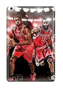 Julian B. Mathis's Shop houston rockets basketball nba (29) NBA Sports & Colleges colorful iPad Mini 3 cases 6304460K417027135