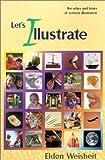 Let's Illustrate, Eldon Weisheit, 0570053315