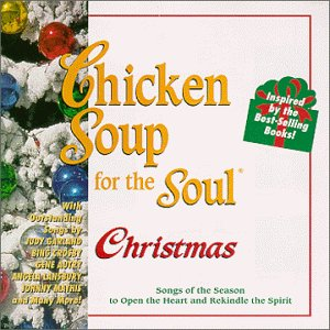 ... Artists - Chicken Soup for the Soul: Christmas - Amazon.com Music