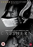 Casshern (1 Disc Edition) [DVD]