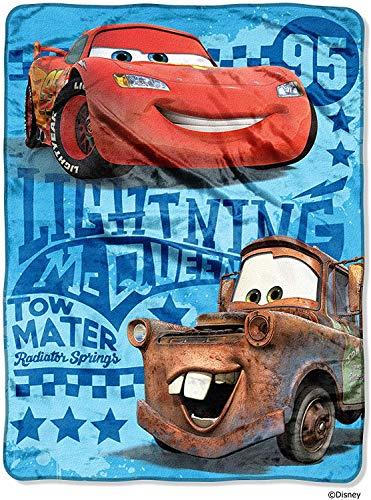 Kids Warehouse Disney-Pixar Cars 2