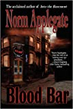Blood Bar, Norm Applegate, 098225301X