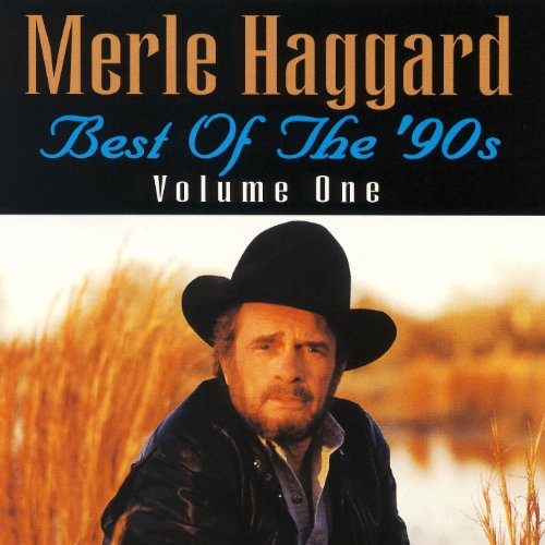 Best Of The '90s, Volume 1 (Best Country Singers Of The 80s)